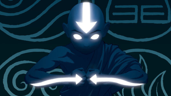 Avatar: The Last Airbender Ranking
