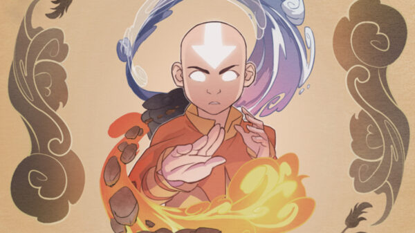 'Avatar: The Last Airbender' Ranking Every Chapter (Top 20)