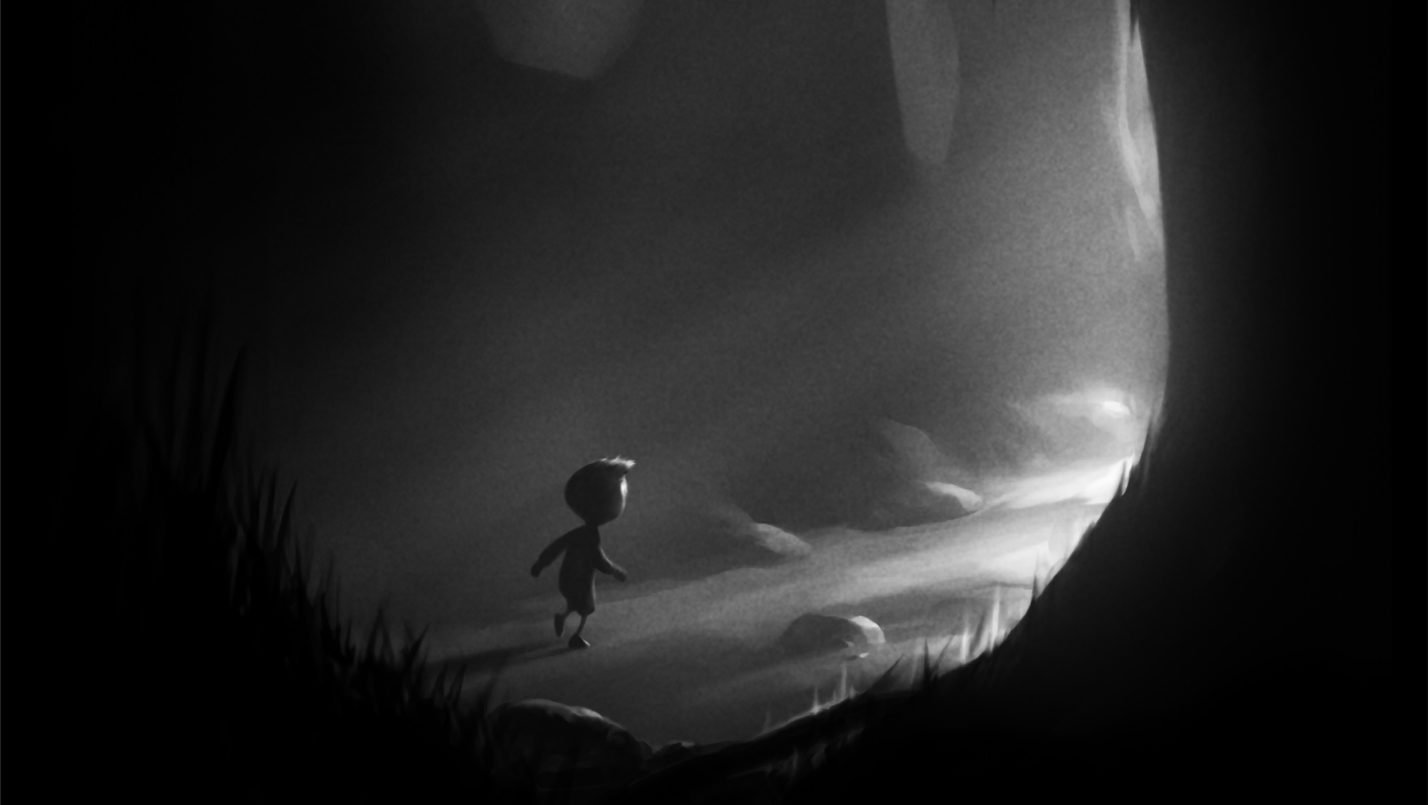Limbo Changed the Indie Landscape