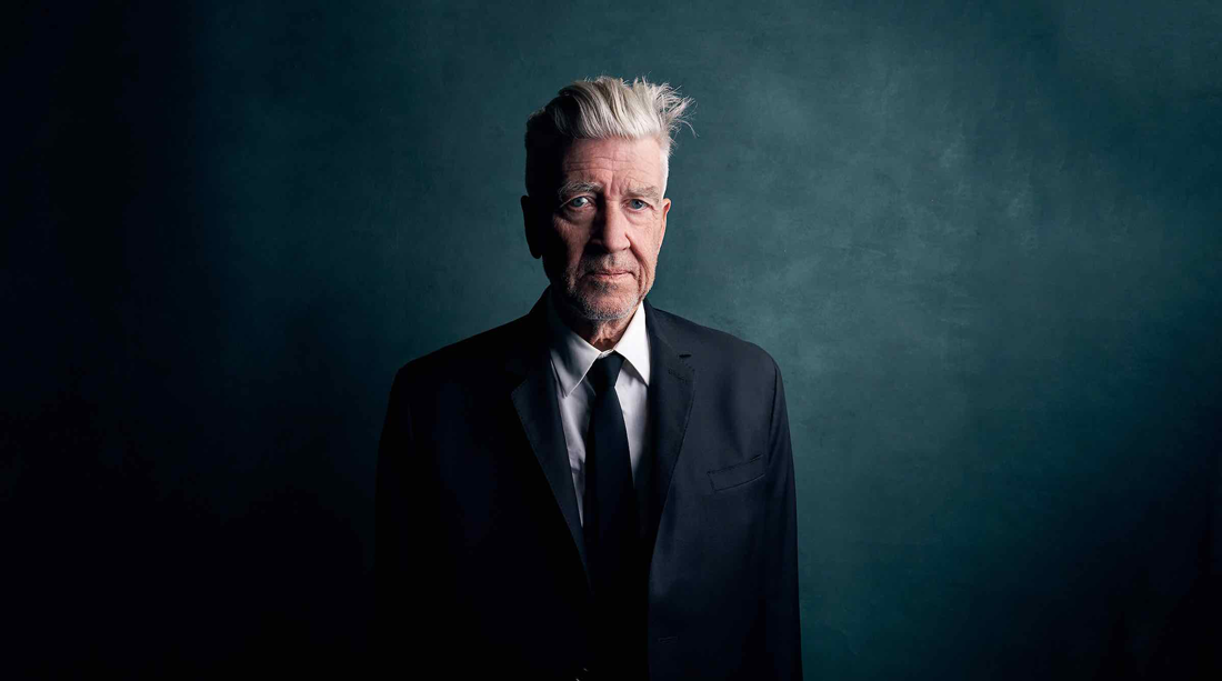 Ranking the Films of David Lynch