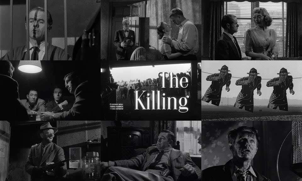 The-Killing-1956-Review