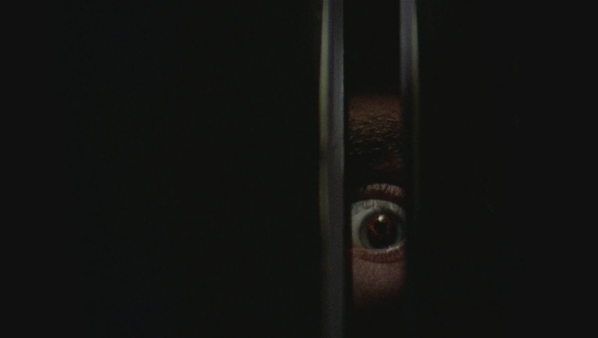 Bob Clark's 1974 Classic 'Black Christmas' is Essential Viewing for any True Horror Fan