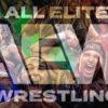 AEW Dynamite and AEW Dark Reviews