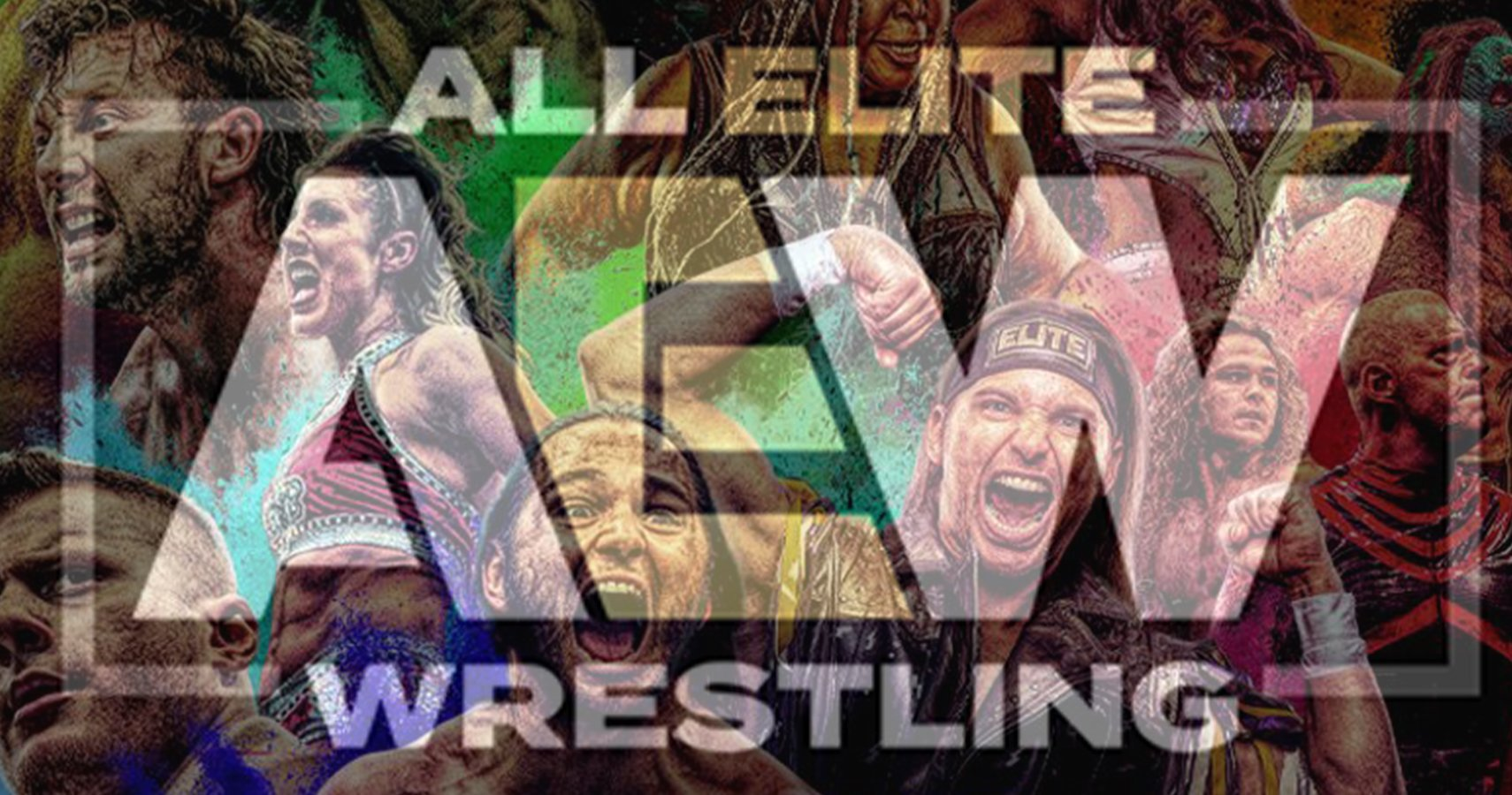 The-AEW-Weekly-Featured-Image