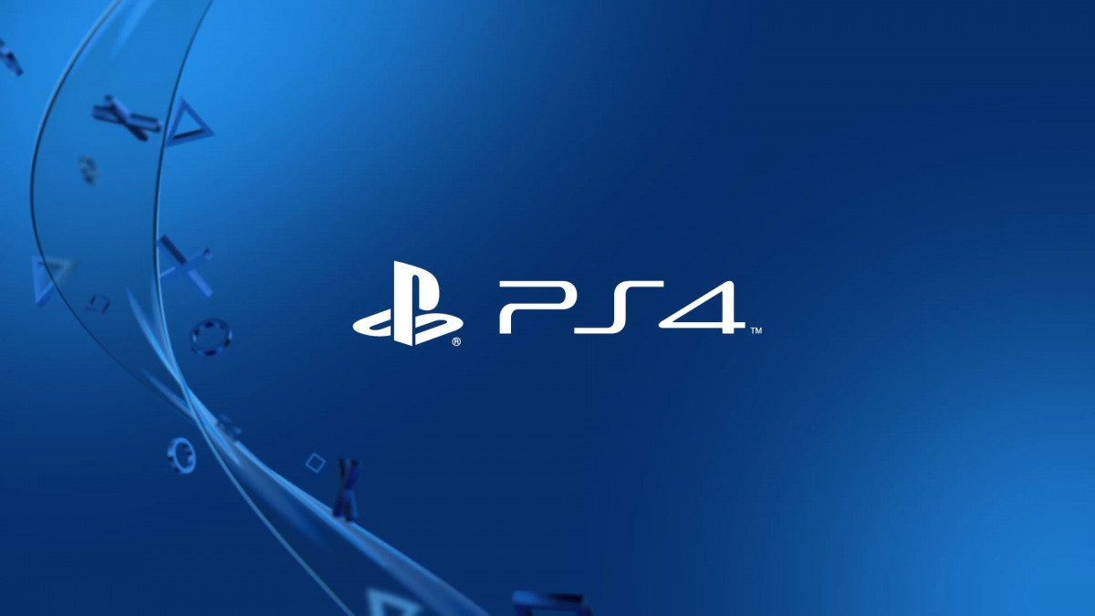 Video Shows One Second of Every Defining PlayStation 4 Game