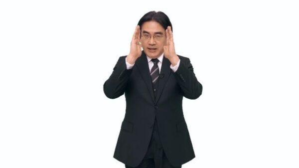 Best Of The NXpress Nintendo Podcast: Remembering Satoru Iwata
