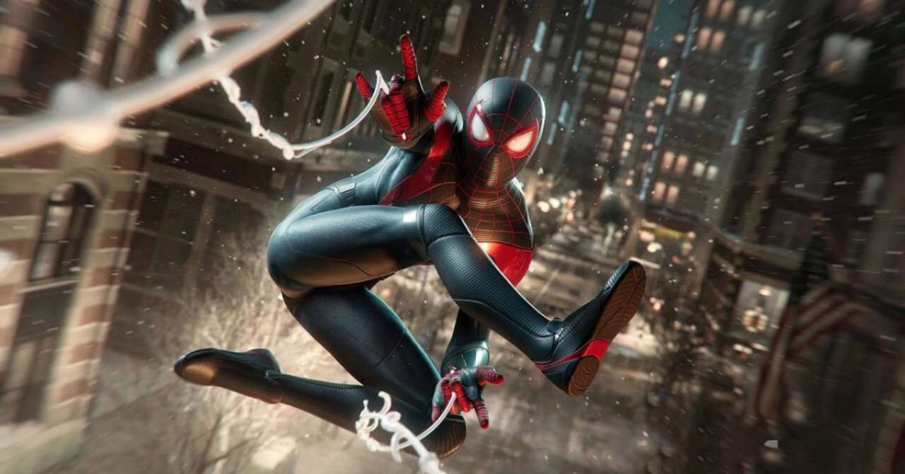 miles-morales-city-streets-1245563-1280x0