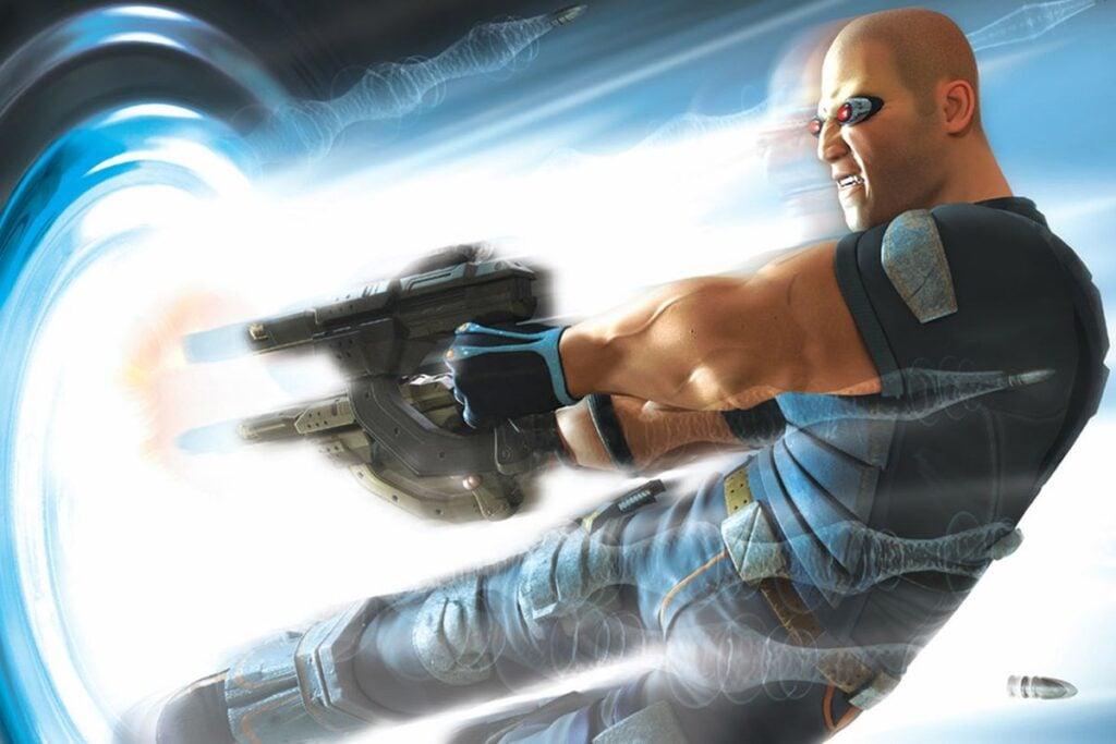 Games franchises that should make a comeback