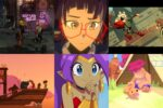 Here's a Toast to the 20 Best Indie Games of 2020