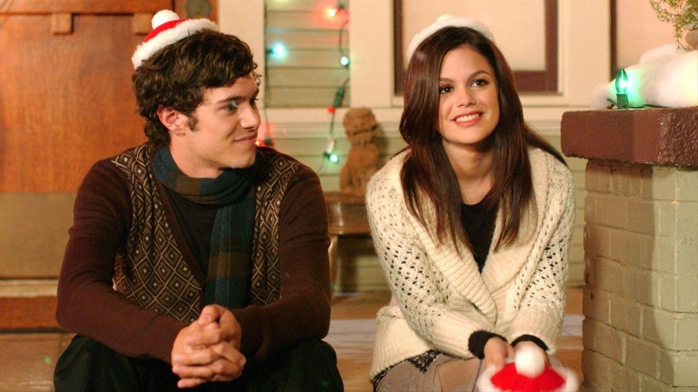 The Best Hanukkah TV Specials