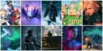 The Twenty Best Video Game Soundtracks of 2020: Part Two