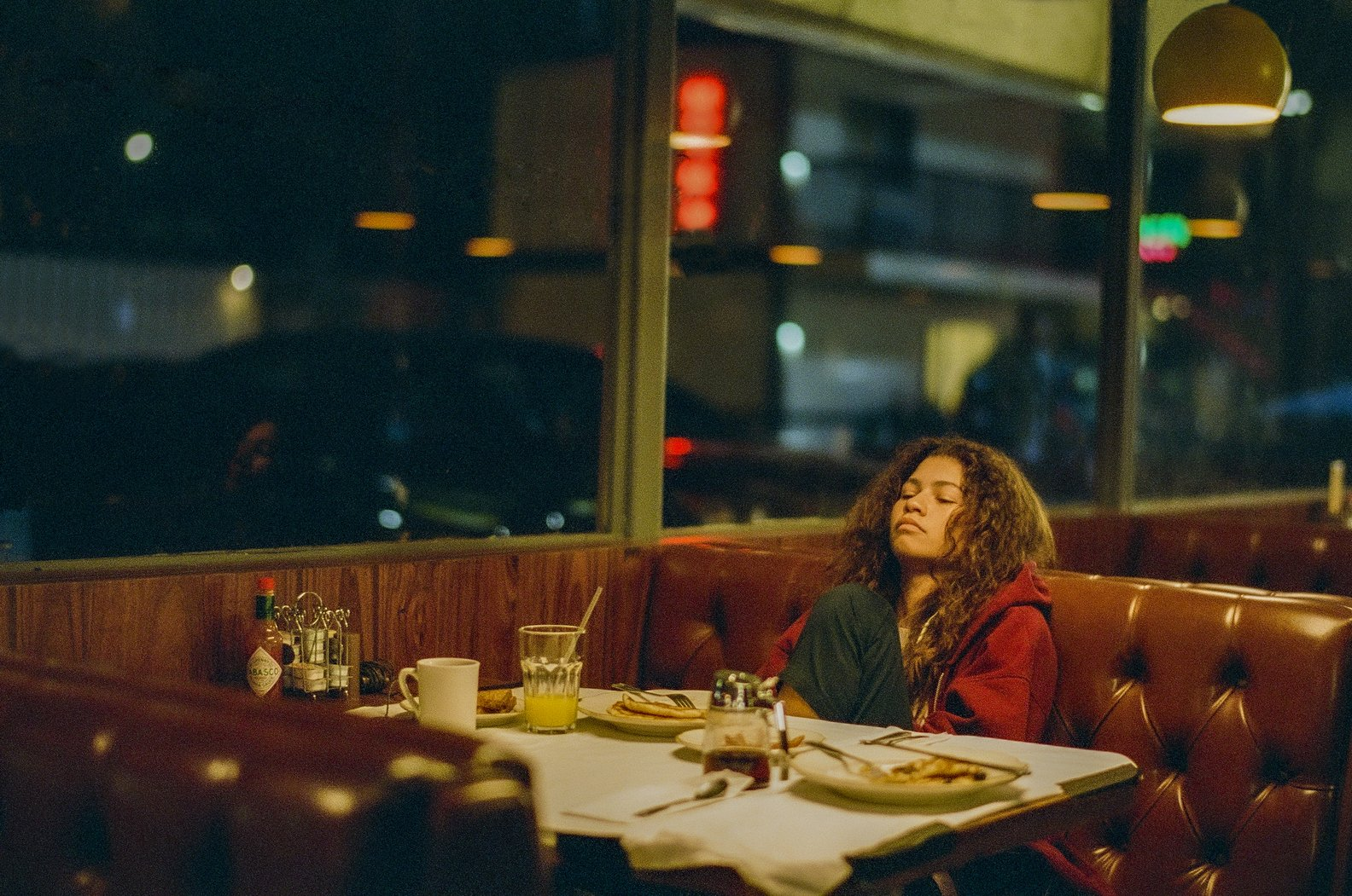 "Euphoria: ""Trouble Don't Always Last"" Review"