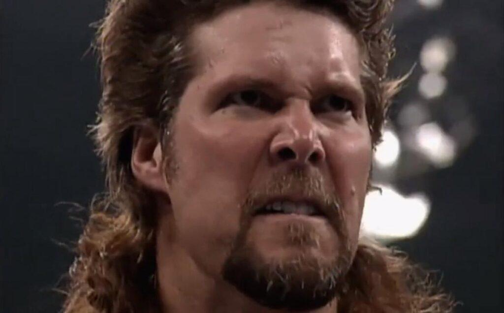 Diesel - 1994 Royal Rumble