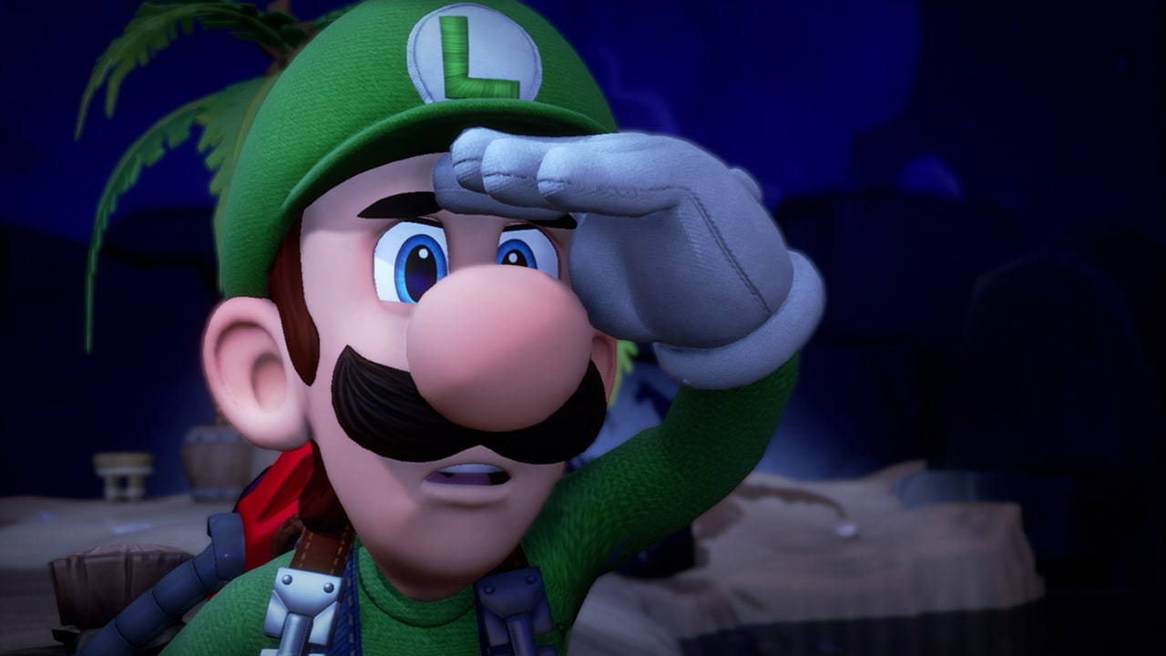 Most Anticipated Nintendo Games of 2021