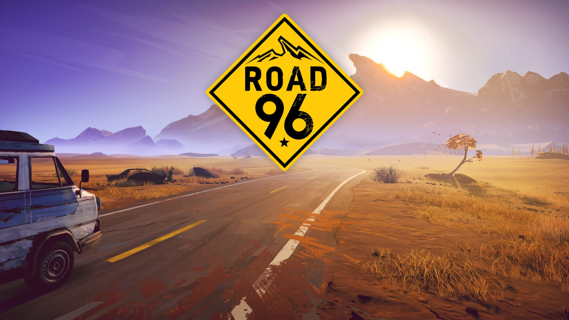 road-96-yoan-interview