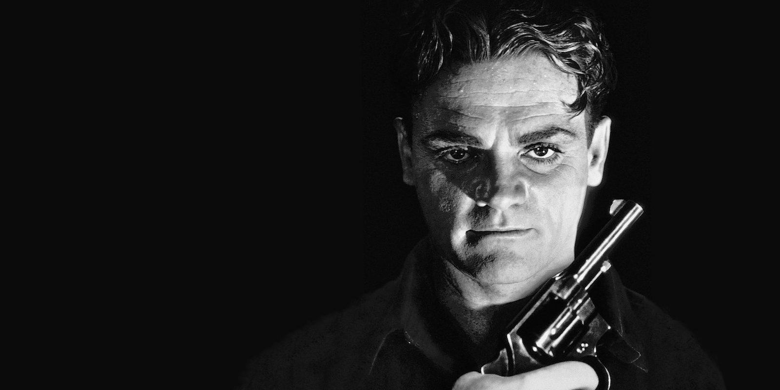 White Heat 1949 James Cagney