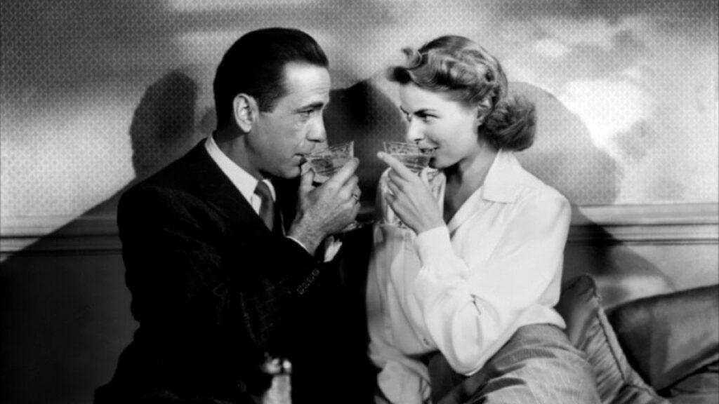 Casablanca-1