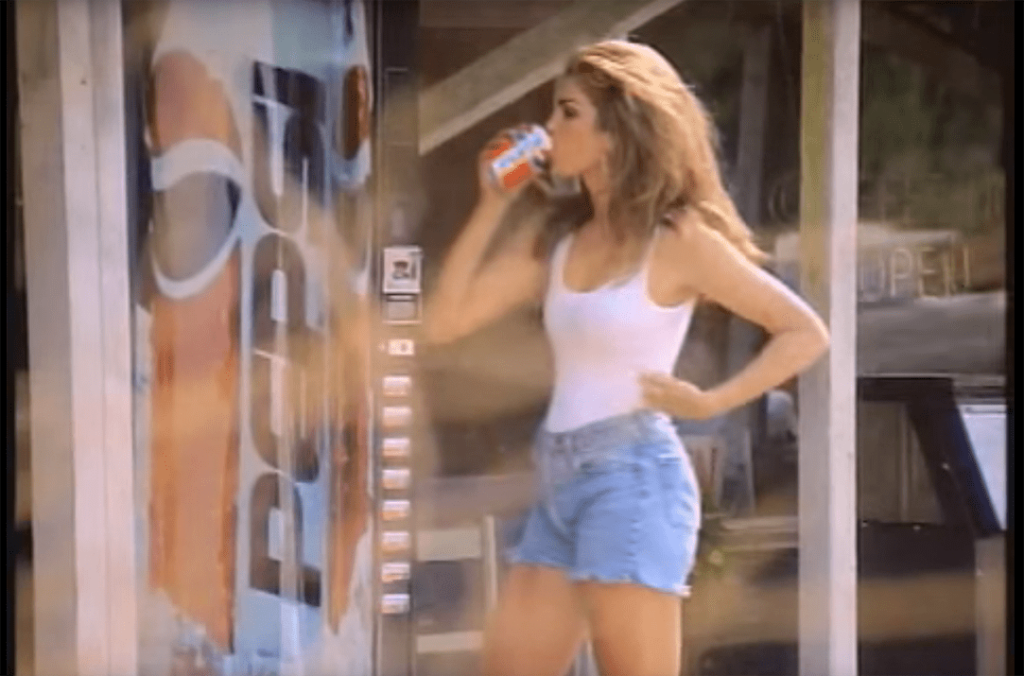 Most Iconic Super Bowl Ads