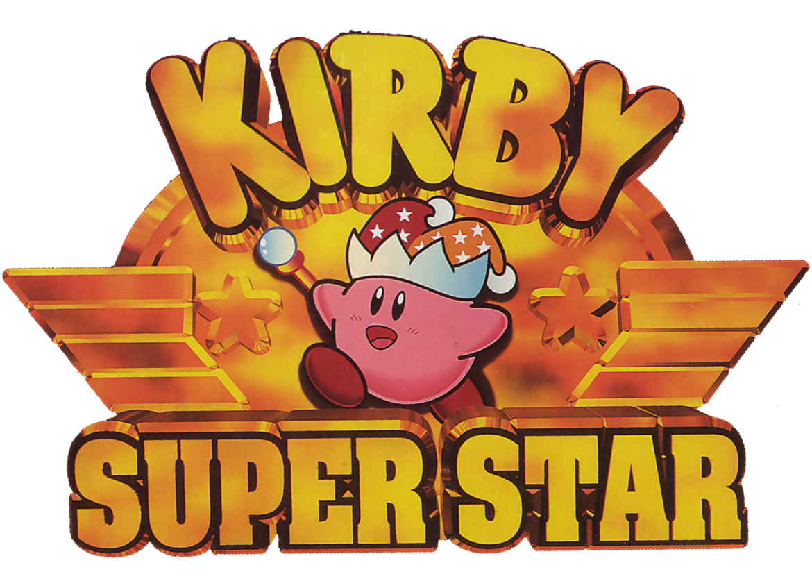 Kirby Super Star video game review