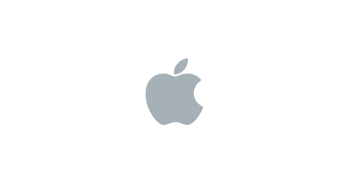 The UK Government is Investigating Apple After the Epic Games Lawsuit