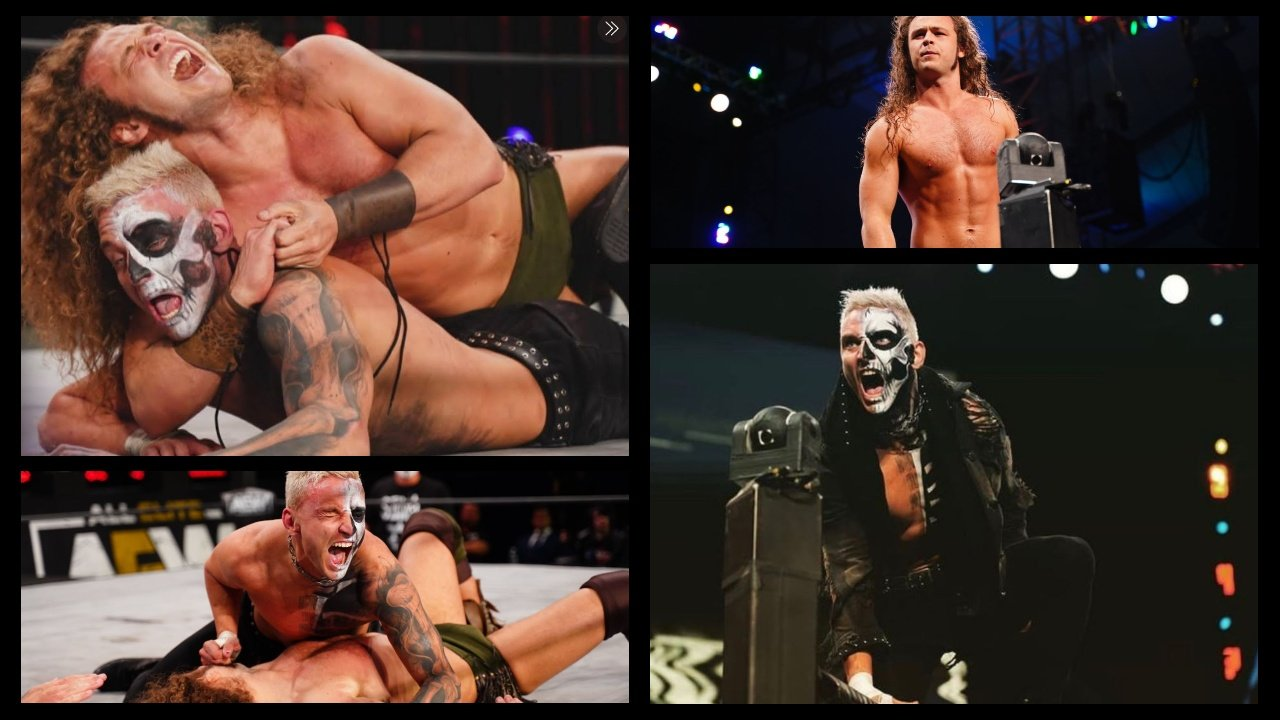 Talk AEW Podcast: The 10 Most Valuable Wrestlers in AEW