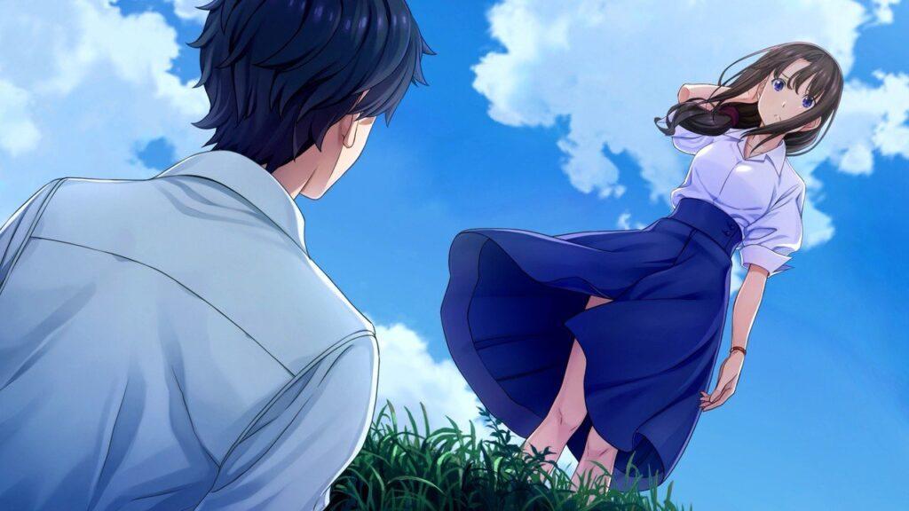 Ayumi Famicom Detective Club: The Missing Heir
