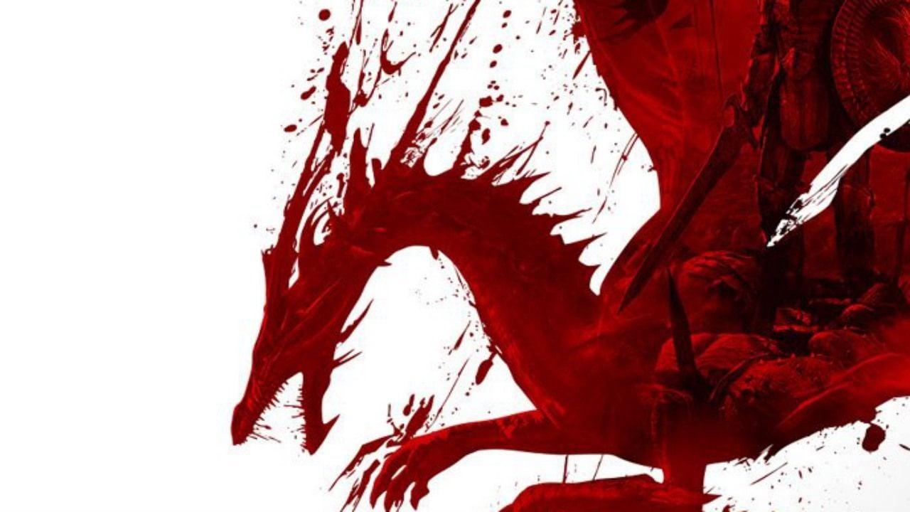 Dragon Age Remaster