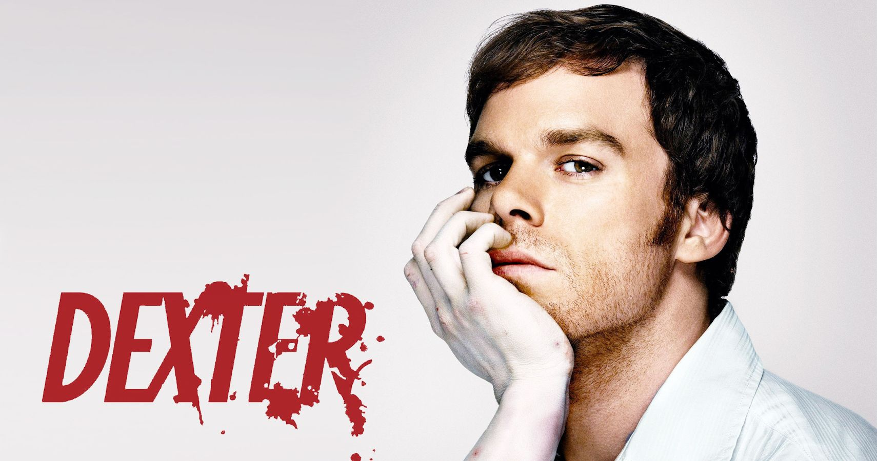 "Dexter, Season 1, ""Dexter"""