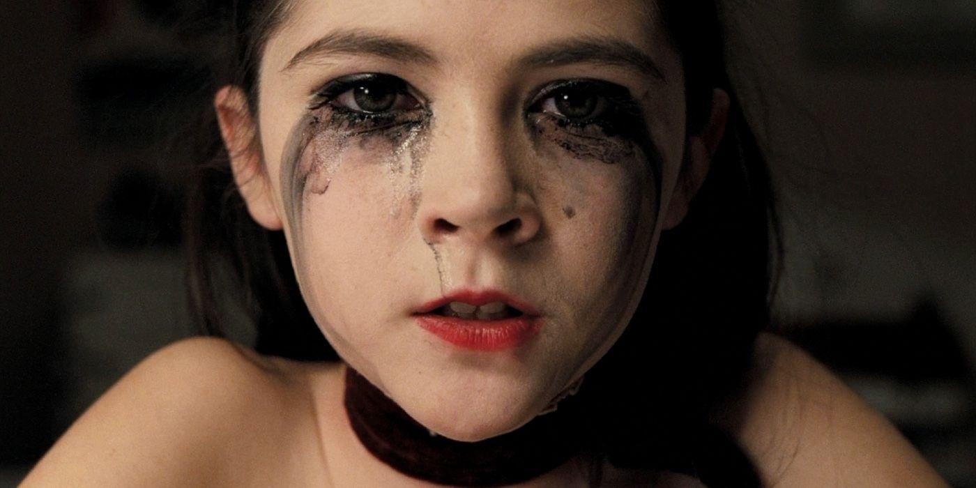 Orphan Film 2009 Review