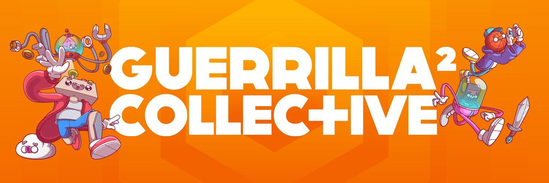 Guerilla Collective Showcase