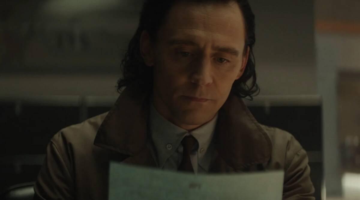 Loki Disney+ Marvel Studios Episode 2 Review