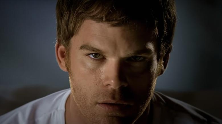 Dexter TV Pilot Review