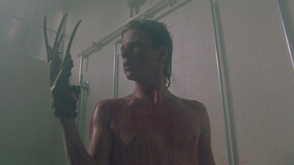 A Nightmare on Elm Street Part 2 Freddy's Revenge