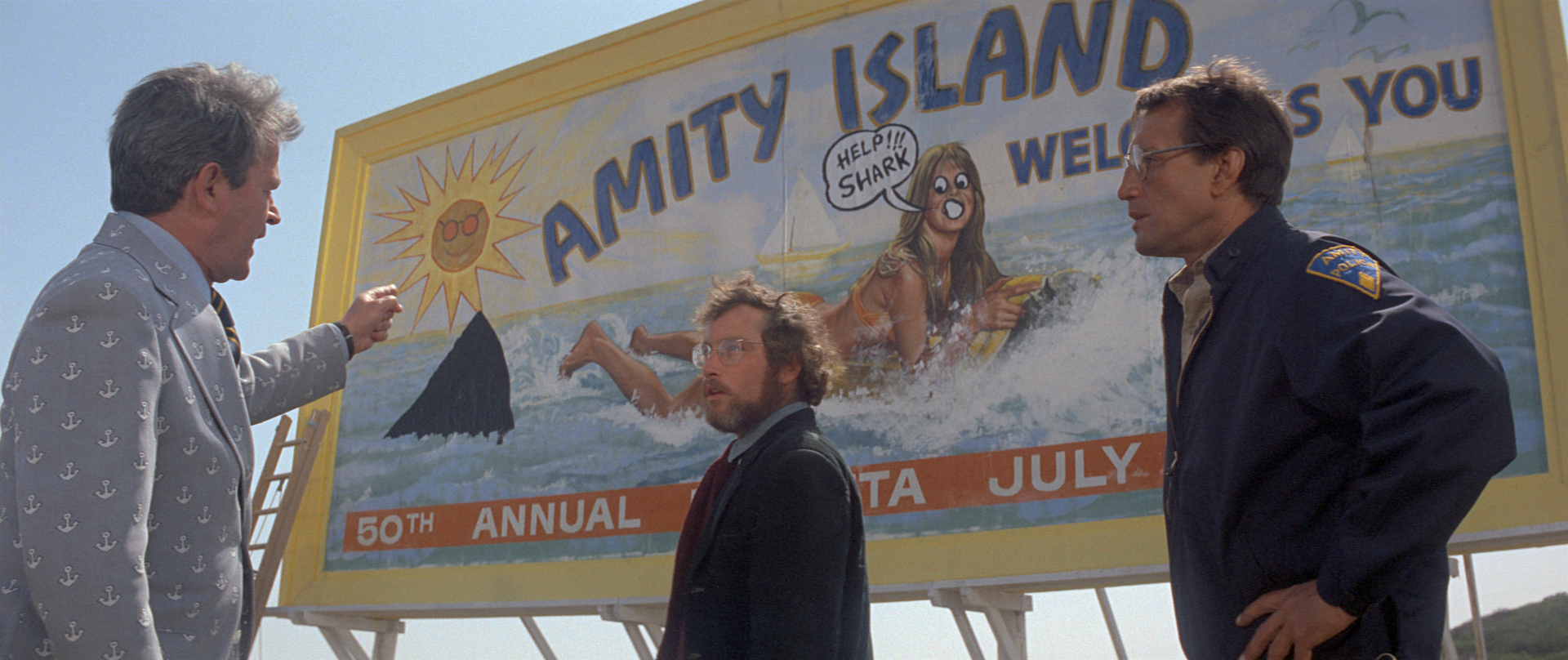 The Best 4TH of July Movies