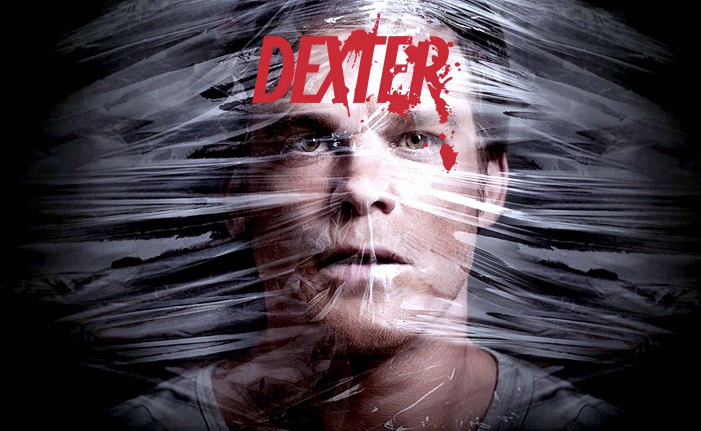 Dexter in Retrospect