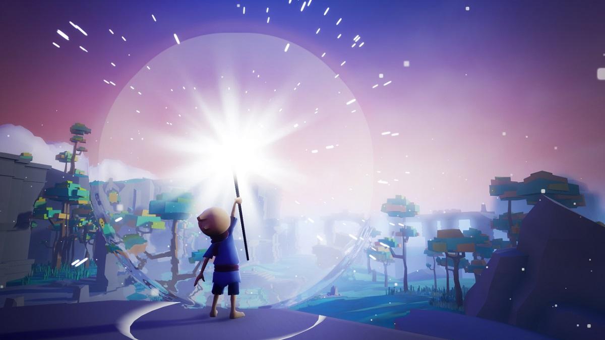 indie games spotlight