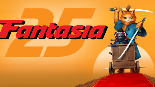 Fantasia Film Festival 2021: Our Most Anticipated Movies
