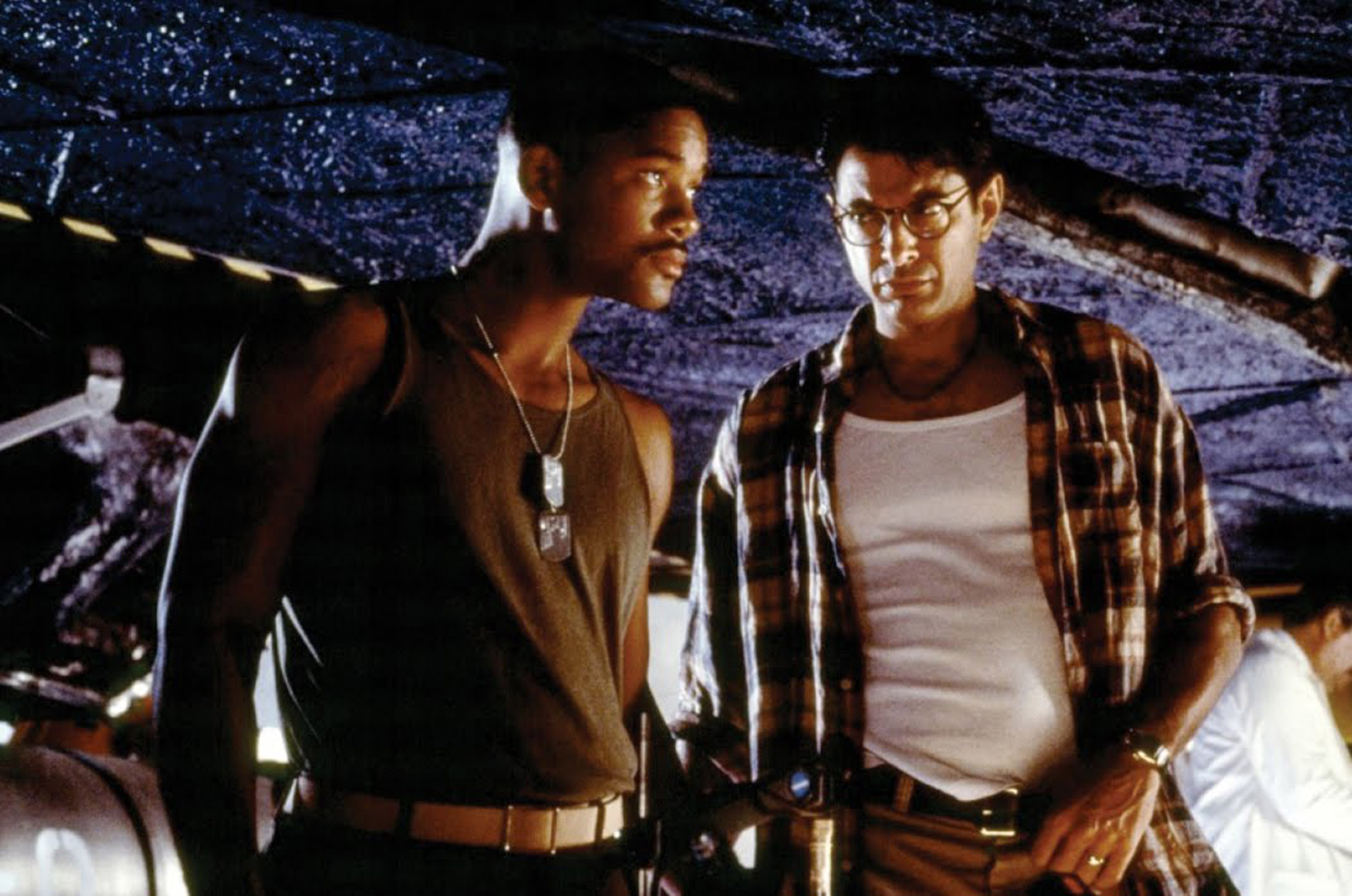 Independence Day (1996 film)
