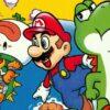 Nintendo Podcast SNES anniversary
