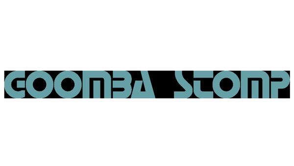 Goomba Stomp Magazine