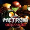 Metroid Prime Hunters Feature - image courtesy of Nintendo