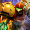 Metroid Prime wallpaper - image courtesy of Teahub