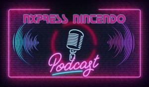 NXpress-Nintendo-Podcast-Banner-1