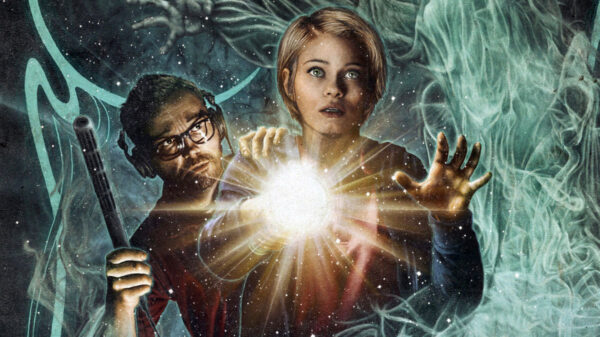 The Innkeepers Review