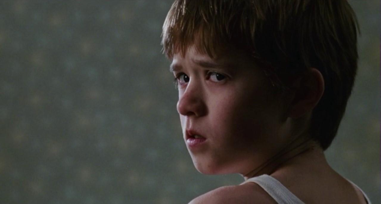 The Sixth Sense Movie Anniversary Review