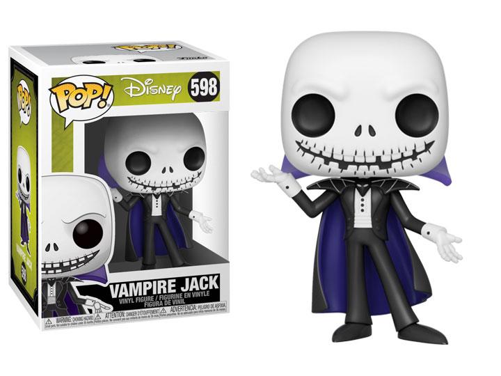 Vampire Jack