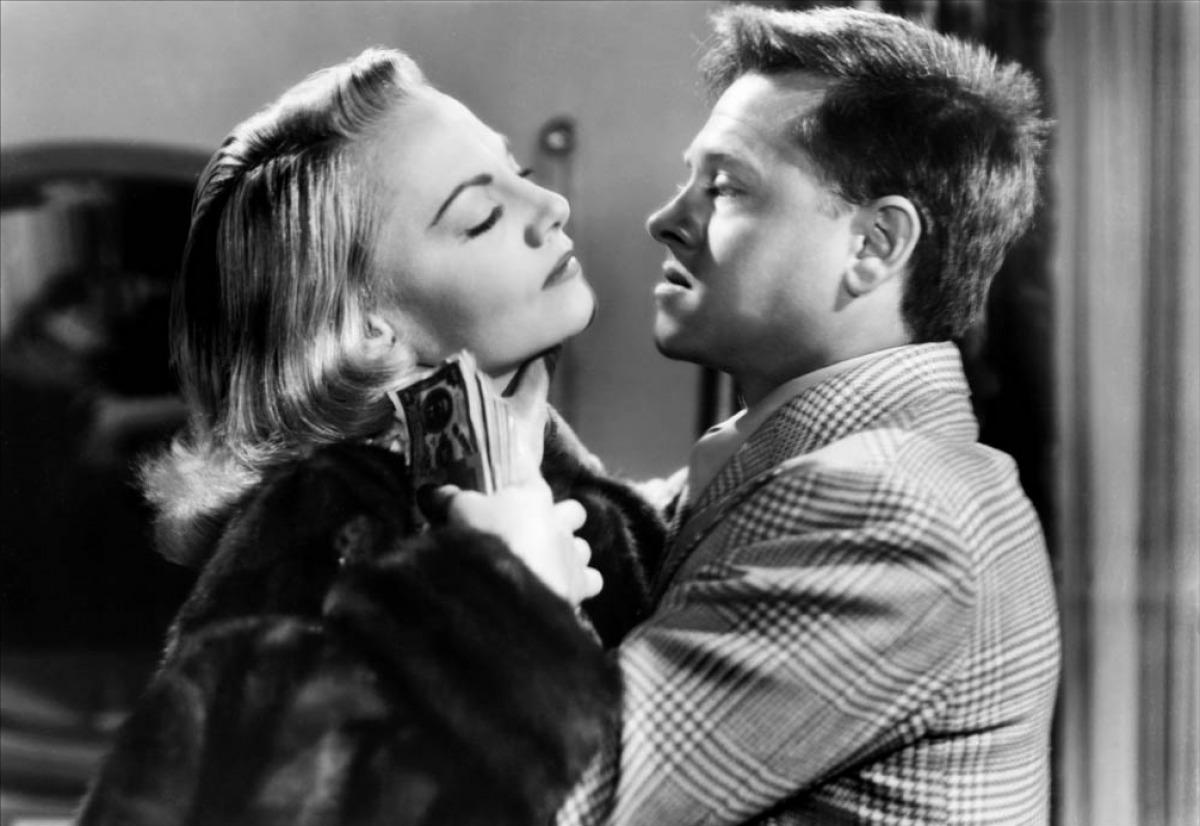 Quicksand (1950 film)