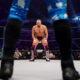 AEW Grand Slam Podcast Review