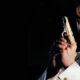 Licence to Kill James Bond 007 review