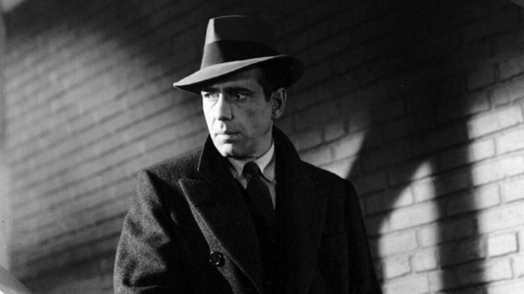 Maltese Falcon review